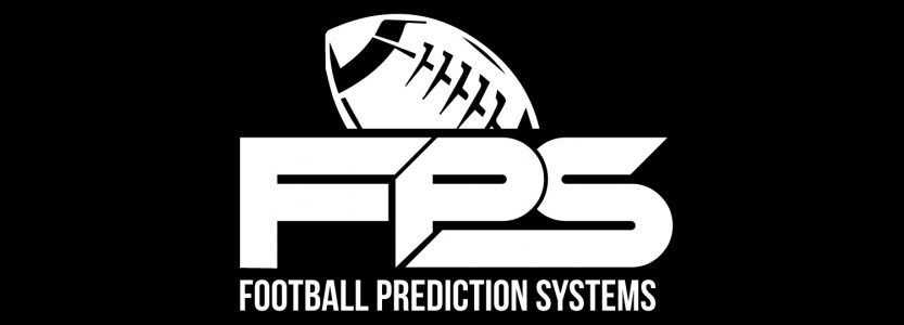 Football Prediction Systems